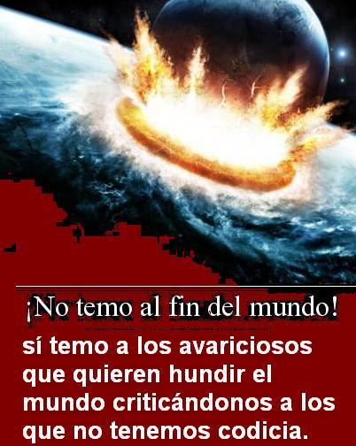 2012_El_fin_del_mundo_2