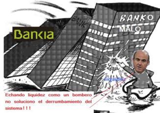 bankenkrise-2588