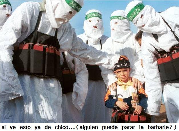 islam4kids[1]