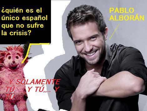 Pablo-Alboran565