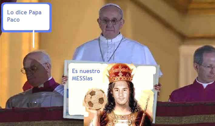 papa_francisco_m