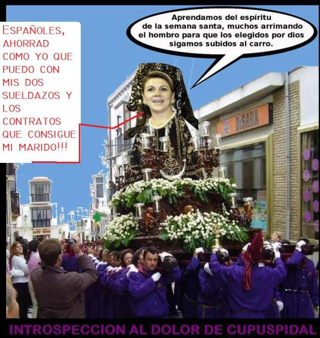 3paso_de_la_Cospedal6632