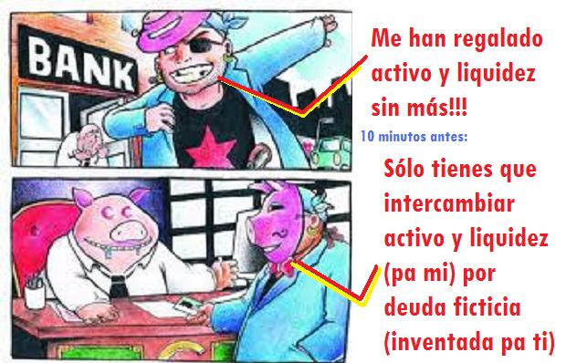 images-porqueacabamal