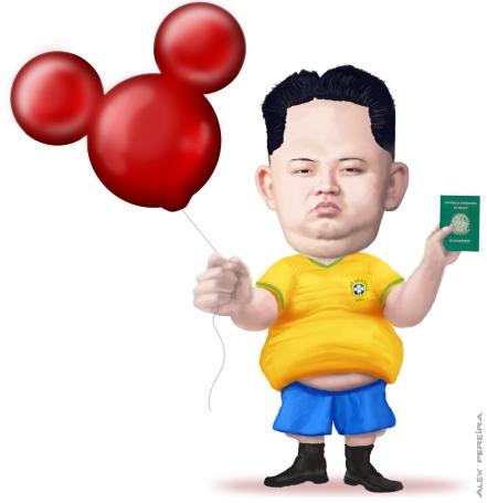 Kim_Jong-un_-_Passaporte_-_MSM55