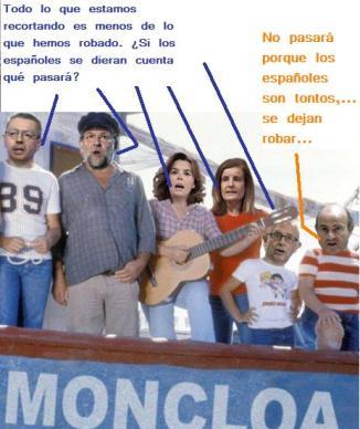 la-moncloa-politicos-dt8fk558