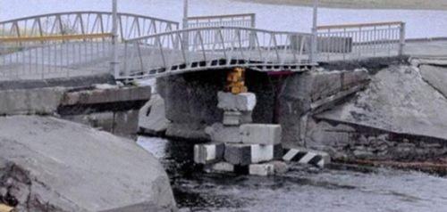 chapuza_puente