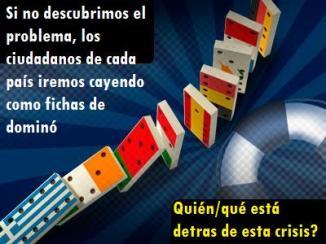 crisis_deuda