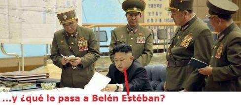 El-lider-norcoreano-Kim-Jong-u_54370789199_51351706917_600_226