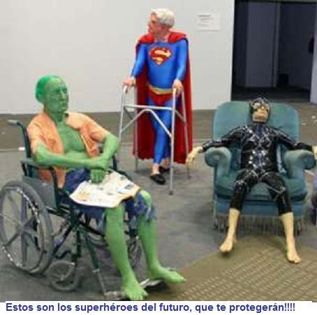 3es_superheroes-gettin444