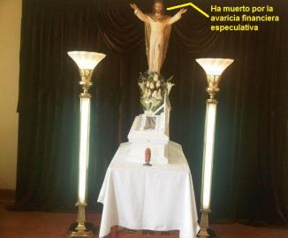 Indignante-acto-ocurrió-en-Hospital-Belén-de-Lambayeque-Copiar
