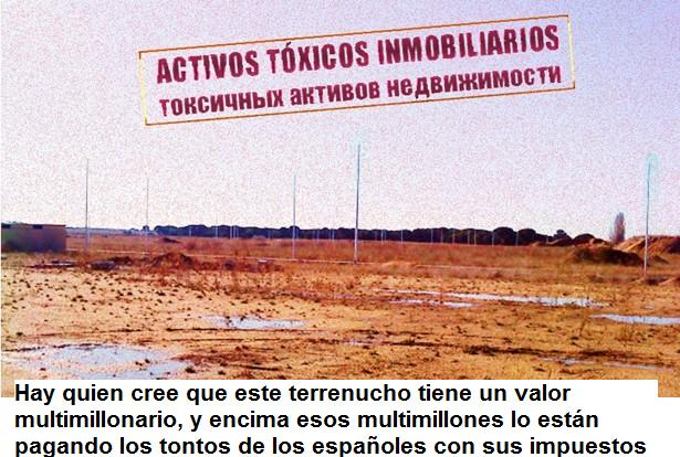Sareb_Activos_Toxicos_Inmobiliarios1