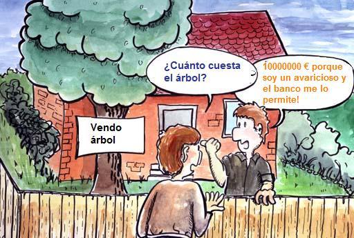 immobi6aufen_cartoon
