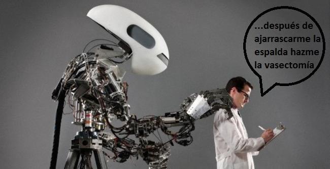 robot-esclavo-portada-17012014